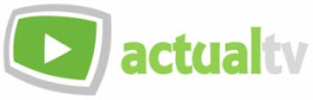 ActualTV