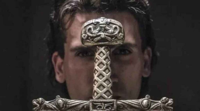 'El Cid' tendrá segunda temporada en 'Amazon Prime Video'