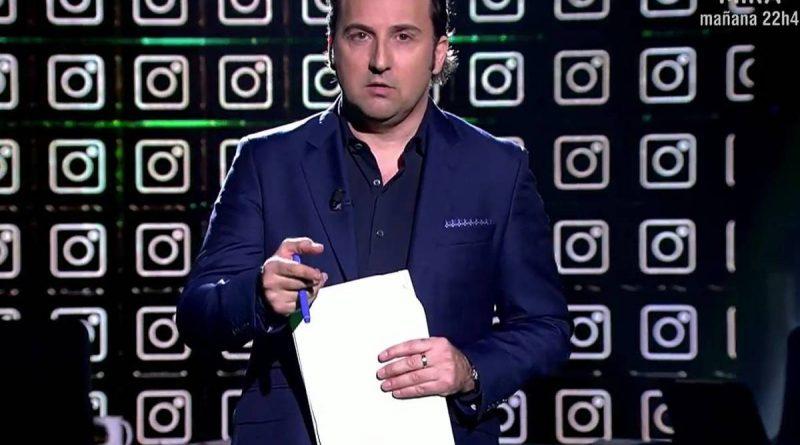 """'Milenio Live' albergará """"el debate definitivo"""" sobre los Youtubers"""